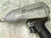 SNAP ON  IM610 AIR IMPACT WRENCH